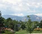 2855 Rock Creek Circle - Photo 4