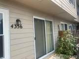 4356 Hawks Lookout Lane - Photo 3