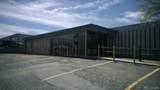 2541 Platte Place - Photo 1