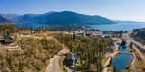 Tbd Mountain Avenue - Photo 1