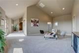 2676 Spruce Meadows Drive - Photo 23