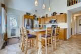 27251 Broadview Drive - Photo 8