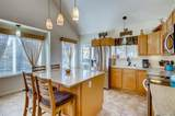 27251 Broadview Drive - Photo 9