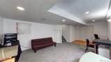11562 River Run Parkway - Photo 31