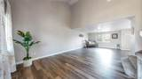 11562 River Run Parkway - Photo 4
