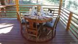 11628 Ranch Elsie Road - Photo 13