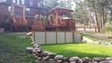 11628 Ranch Elsie Road - Photo 18