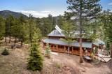 11628 Ranch Elsie Road - Photo 19