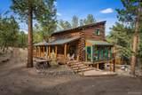 11628 Ranch Elsie Road - Photo 2
