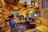 11628 Ranch Elsie Road - Photo 20