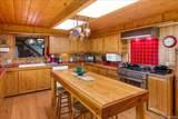 11628 Ranch Elsie Road - Photo 24