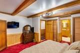 11628 Ranch Elsie Road - Photo 29