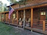 11628 Ranch Elsie Road - Photo 3