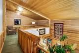 11628 Ranch Elsie Road - Photo 33