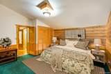 11628 Ranch Elsie Road - Photo 34