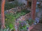 11628 Ranch Elsie Road - Photo 37