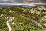 11628 Ranch Elsie Road - Photo 39