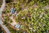11628 Ranch Elsie Road - Photo 5