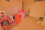 13862 Linden Court - Photo 16