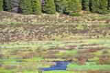 Lot 8 Cumbres Estates S.D. - Photo 1