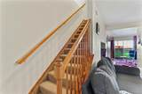 9211 Welby Road Terrace - Photo 11