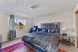 9211 Welby Road Terrace - Photo 14