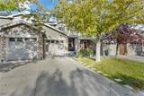 9211 Welby Road Terrace - Photo 3