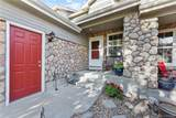 9211 Welby Road Terrace - Photo 4