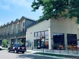 2955 Fairfax Street - Photo 32