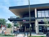 2955 Fairfax Street - Photo 33