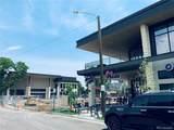 2955 Fairfax Street - Photo 34