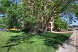3675 Cherokee Street - Photo 29