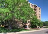 3675 Cherokee Street - Photo 30