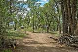 568 Cottonwood Creek Road - Photo 25