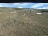 300 Base Camp Circle - Photo 24