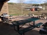 300 Base Camp Circle - Photo 31