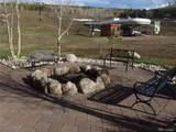 300 Base Camp Circle - Photo 32