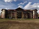 300 Base Camp Circle - Photo 35