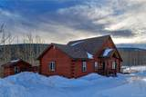 82 Sheep Ridge Road - Photo 22
