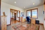 2648 Country View Court - Photo 7