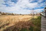 1039 Walden Way - Photo 7