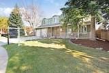 8360 Hinsdale Avenue - Photo 3