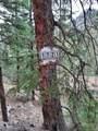 1721 Old Little Bear Creek Road - Photo 1