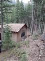 1721 Old Little Bear Creek Road - Photo 12