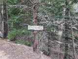 1721 Old Little Bear Creek Road - Photo 16
