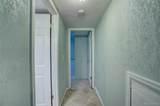 5341 Pagosa Way - Photo 13