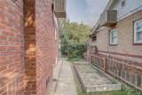 3730 Meade Street - Photo 21