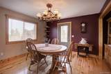10436 Jeanette Court - Photo 14