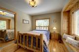 10436 Jeanette Court - Photo 15