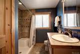 10436 Jeanette Court - Photo 23